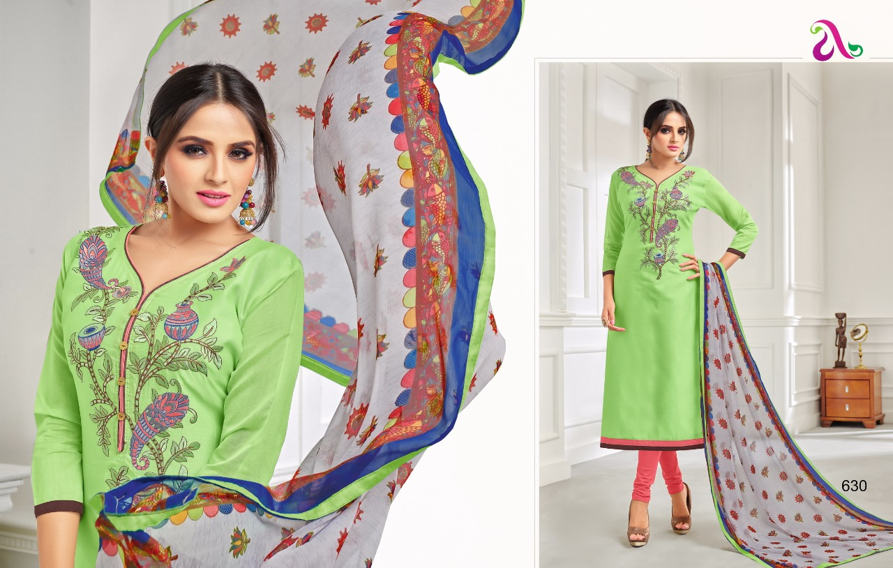 bc9927cc24 Angroop plus presenting your favourite collection of designer suits