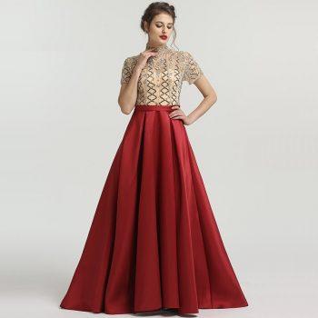 f45205bda89ea Fleepmart.com Online Shopping mart India - Buy women apparel, shoes ...