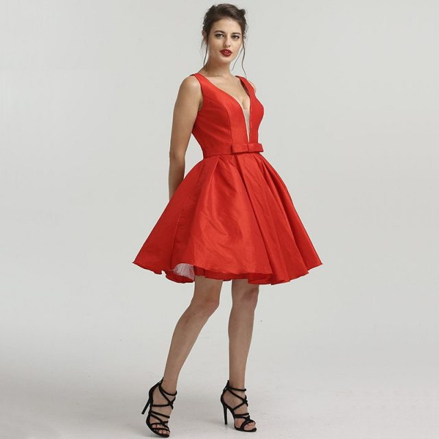 d103a01a39 Fleepmart.com Online Shopping mart India - Buy women apparel, shoes ...